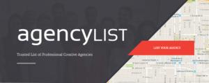 agencylist_logo